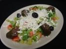 mevsim_salad